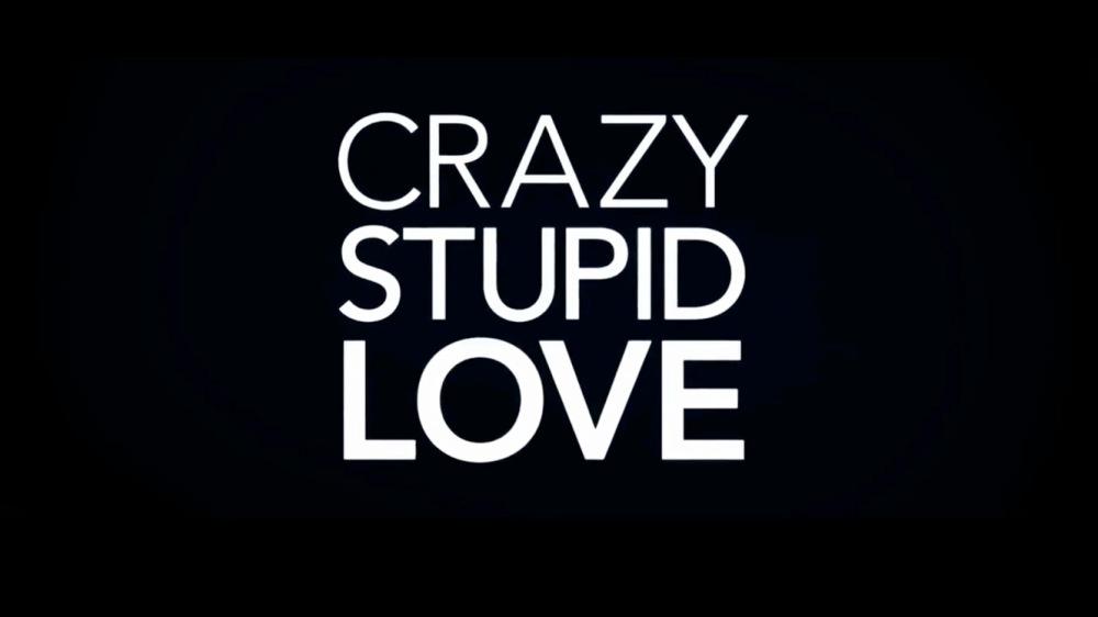 crazy-stupid-love-tc