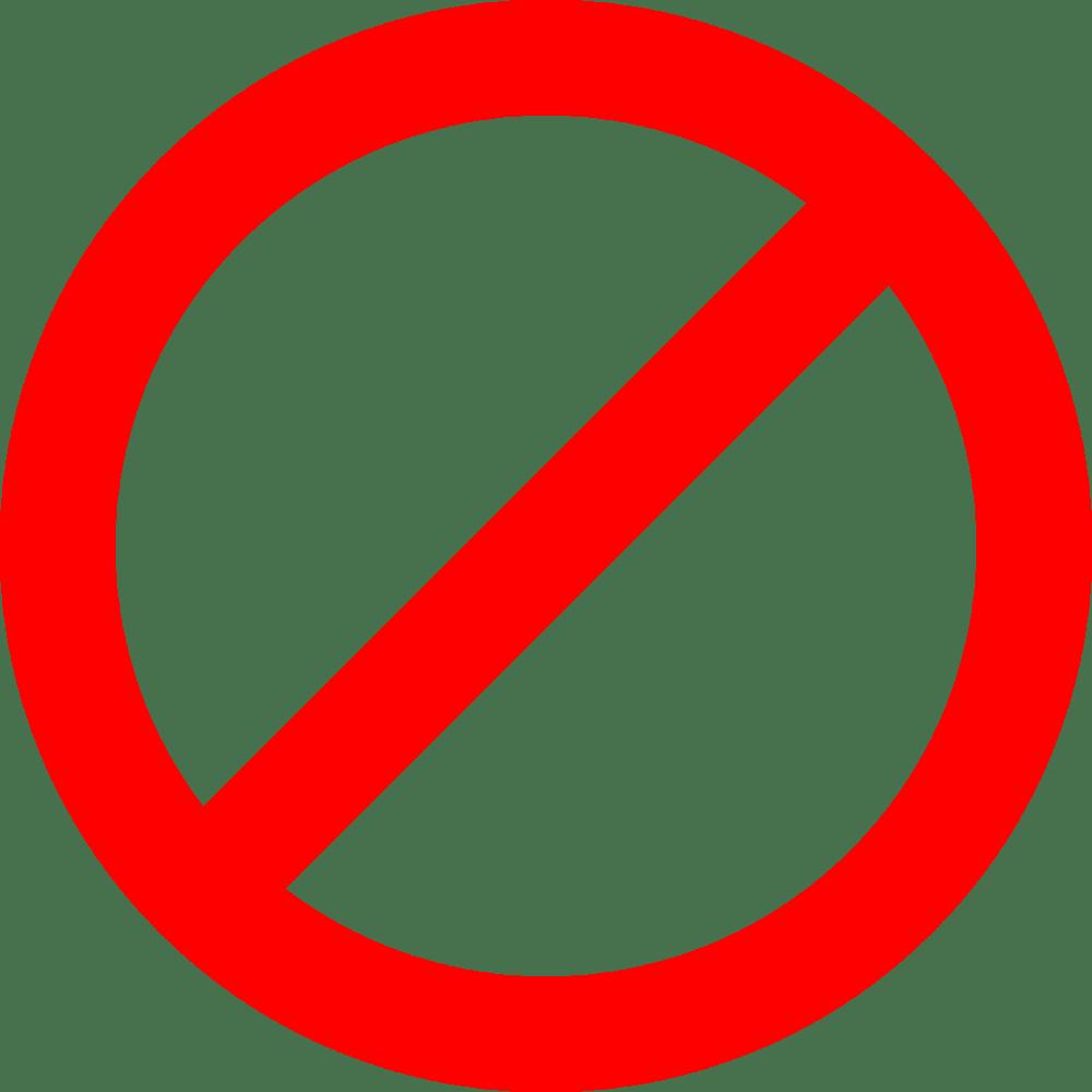 skotan-No-sign