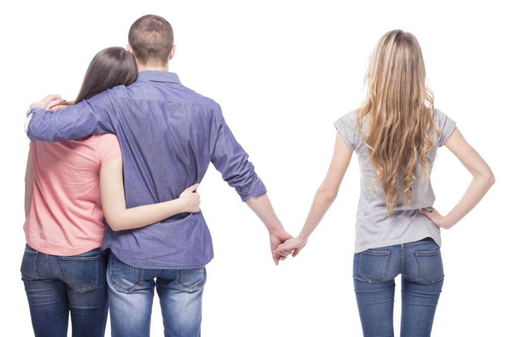 Relationships-1024x684