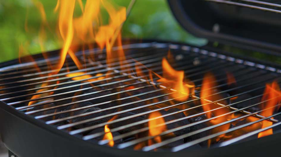 231-make-cookout-delicious-not-dangerous-wide