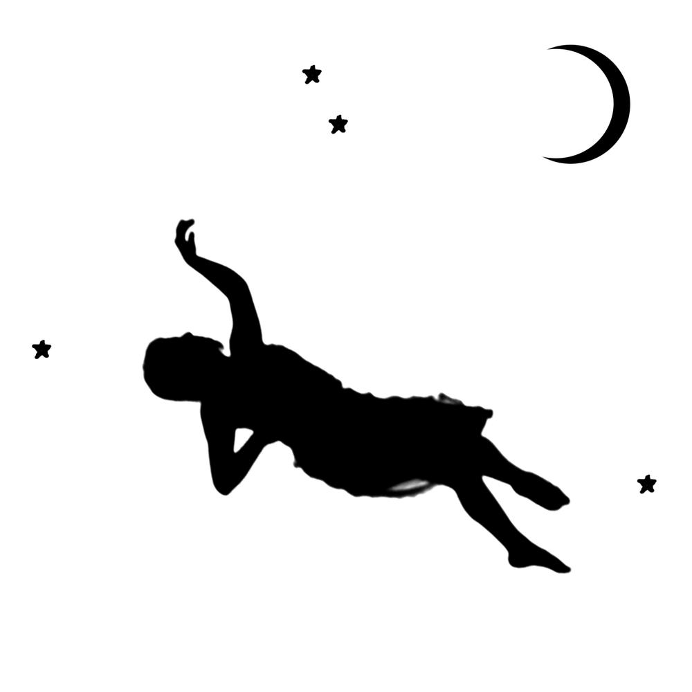 falling_girl_02