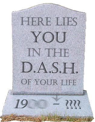 grave-dash2_orig